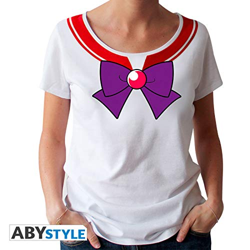 ABYstyle - SAILOR MOON - Tshirt -