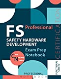 Functional Safety Professional: SAFETY HARDWARE DEVELOPMENT