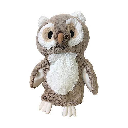 Masters Golf - Lascar Animal Headcover - Owl