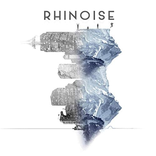 Rhinoise
