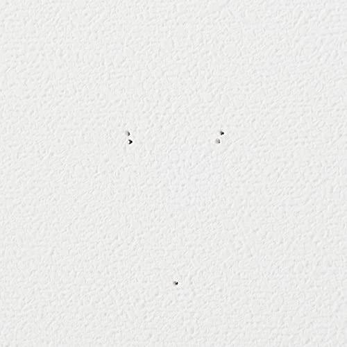 無印良品壁に付けられる家具フックオーク材ライトグレー44520697幅4×奥行6×高さ8cm