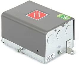 Best honeywell boiler controller Reviews