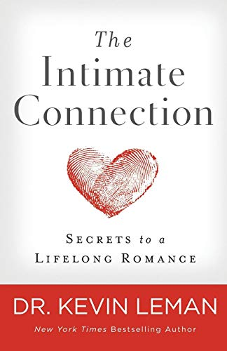 Intimate Connection