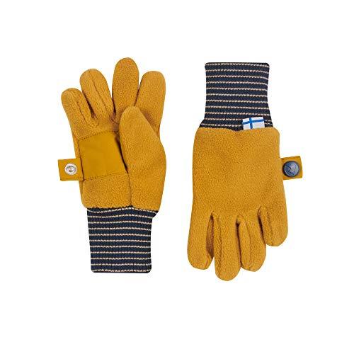 Finkid Sormikas Kinder Fleece Finger Handschuhe