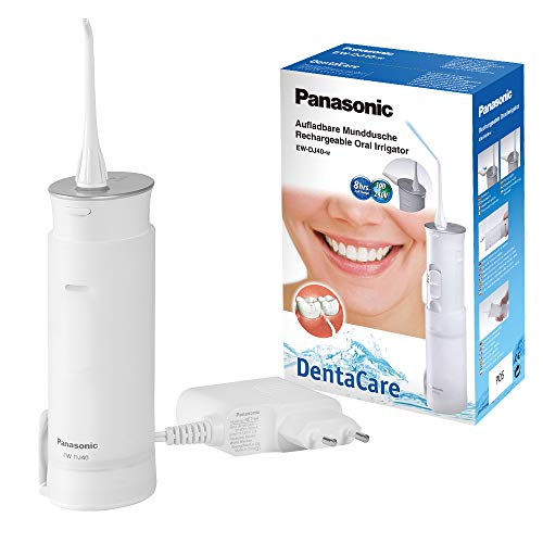 Jet dentaire Dentacaire - Panasonic
