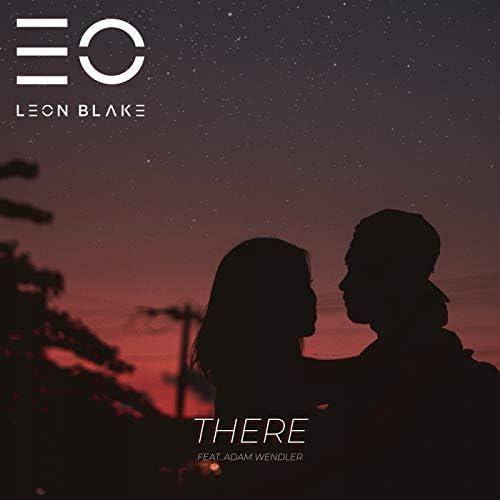 Leon Blake feat. Adam Wendler