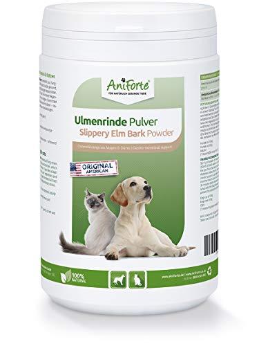 Görges Naturprodukte GmbH -  AniForte