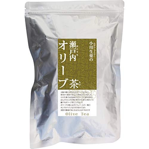瀬戸内オリーブ茶3g×30袋