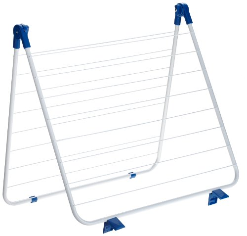 Product Image of the Better Houseware Bathtub Drying Rack, 25-3/4-Inch by 26-Inch H