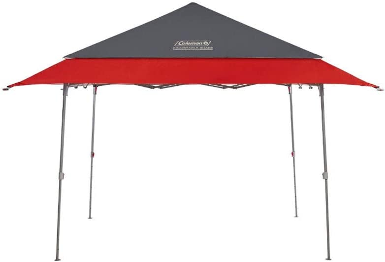 Japan's largest assortment Coleman Manufacturer direct delivery 2000033844 Camping Tents