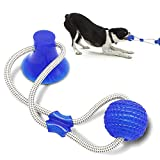 Juguete para perros molar morder de juguete para perros pequeños y grandes