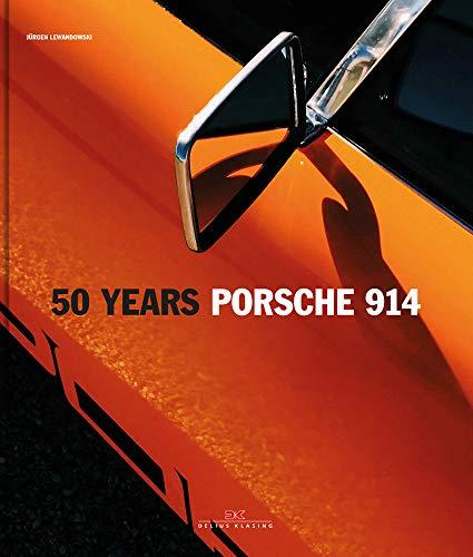 porsche 914 service manual - 5