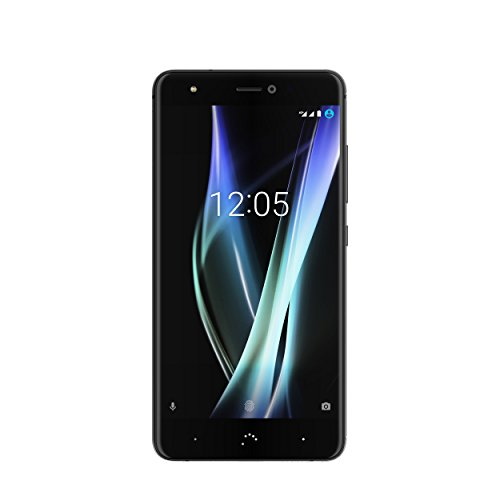 BQ Aquaris X - Smartphone...