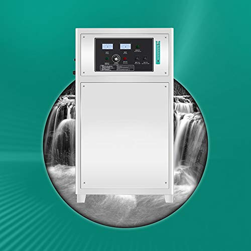 DEAR-JY-Ozone-Generator-PurifierOzone-production-50-ghAir-Purifiers-Commercial-Ozone-GeneratorHigh-concentration-for-laboratory-Formaldehyde-Sterilization-Ozone-Machine