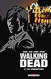41jNgbn3IPL. SL160  - The Walking Dead : Le premier jour du reste de ta vie (7.16 – fin de saison)