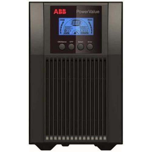 ABB SACE S.P.A. 4NWP100162R0001 ups POWERVALUE 11T G2 3KVA B