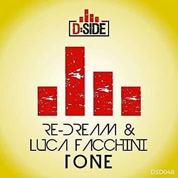 Tone (Enea Marchesini Remix)