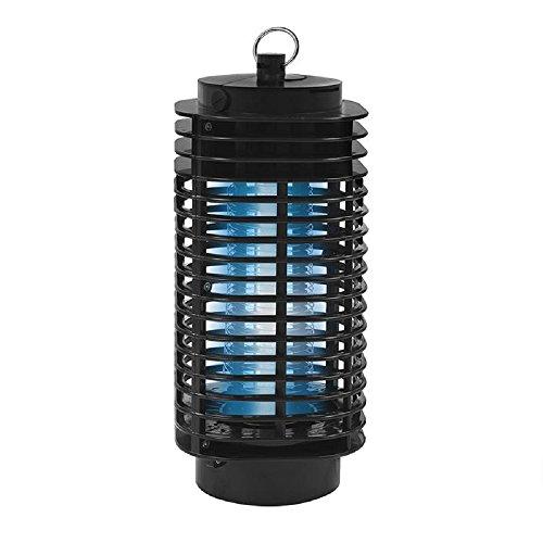 ProPlus Insektenvernichter Insektenkiller 3W UV-Röhre