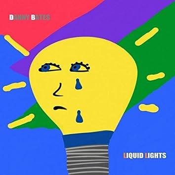 Liquid Lights