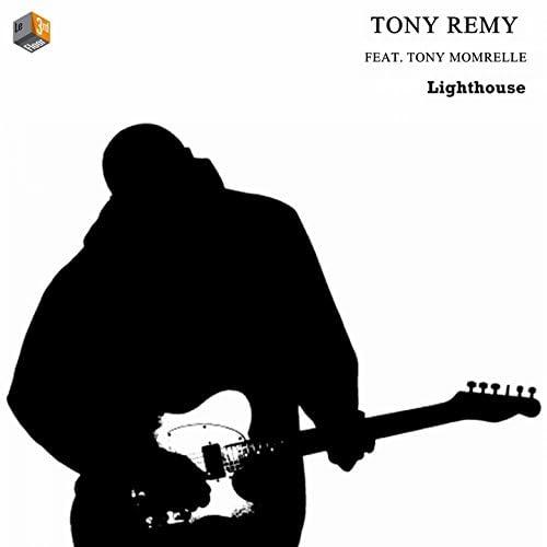 Tony Remy feat. Tony Momrelle