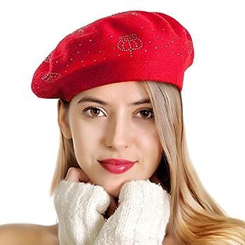 Best cute winter hat Reviews