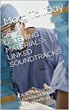 OET2 LISTENING MATERIALS - LINKED SOUNDTRACKS: OET2 Practice Listening Materials with Soundtracks