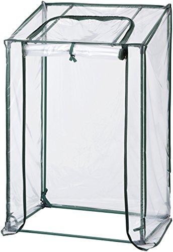 タカショー『ビニール温室フラワースタンド用スリムA(GRH-17)』