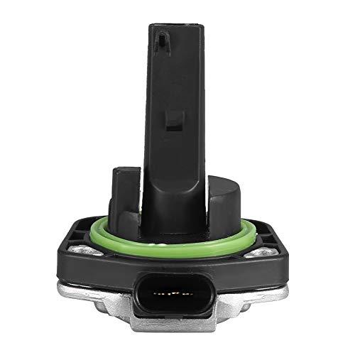 Sensor de nivel de aceite del motor, Sensor de nivel de aceite del motor para A6 S6 S8 TT 6PR00807902