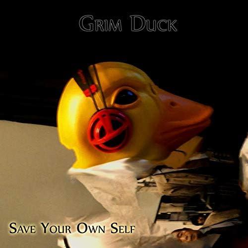 Grim Duck