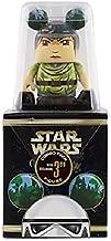 Vinylmation Star Wars 6 Series Princess Leia Combo Pack - 3''