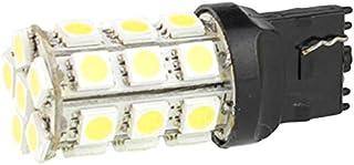 db Link DBT20A-18L50 8 SMD 5050 Dual Illumination LED Bulb