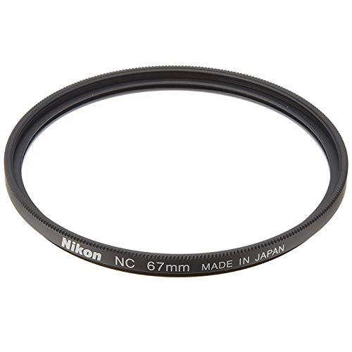 Nikon ニュートラルカラーNC 67mm