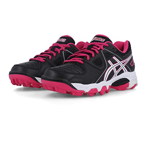 ASICS Gel-Blackheath 5 GS Junior Hockey Chaussure - 35.5