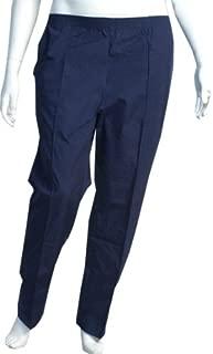 Best mens crest pants Reviews