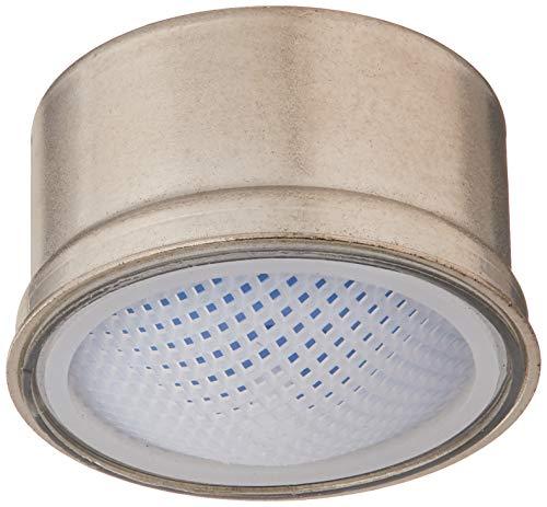 Grohe 45220000 - Filtro para grifo