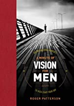 Best a man with a vision Reviews