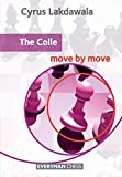 Colle: Move by Move