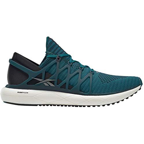Reebok Men's Floatride Run 2.0 Running Shoe