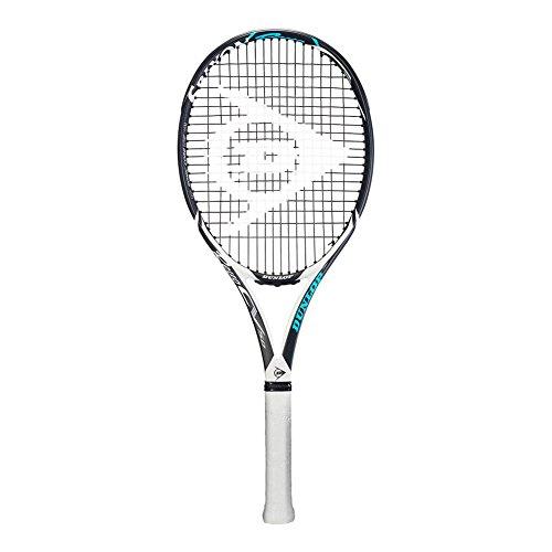 Dunlop Srixon CV 5.0 White