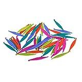 Immagine 2 supvox supporti elastici in gomma