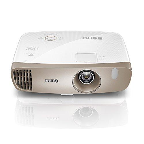 Benq HT3050 Video - Proyector (2000 lúmenes ANSI, DLP, 1080p ...