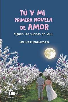 Best novelas de amor Reviews