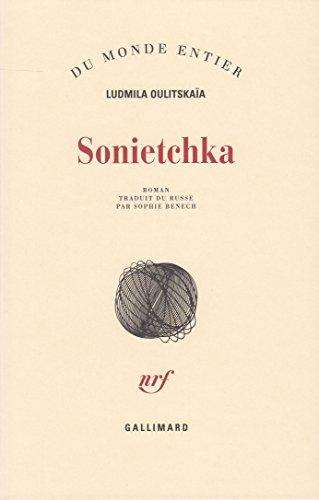 Sonietchka