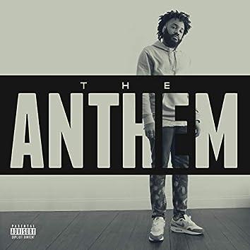 The Anthem (I'm That...)