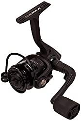 Abu Garcia ICEMAX 4842-1331 Ice MAX Spinning Fishing Reel
