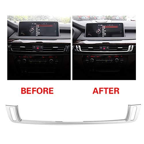 aire acondicionado para coche fabricante SANON
