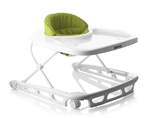 Joovy 00122 Spoon Walker, color verde
