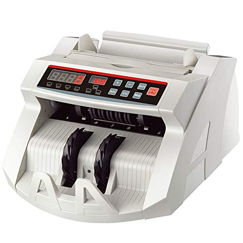 Catálogo para Comprar On-line Detector de Billetes Falsos Walmart  . 11