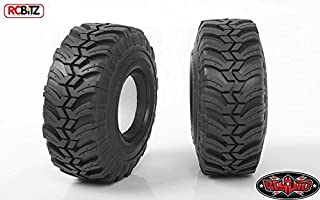 ground hawg tires