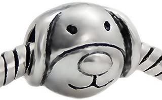 dachshund pandora charm
